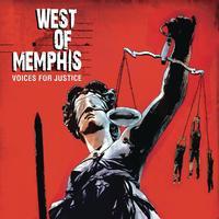 Various Artists - West Of Memphis: Voices For Justice Original Soundtrack