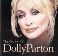 Dolly Parton - The Very Best Of Dolly Parton -  140 / 150 Gram Vinyl Record