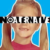 Various Artists - No Alternative