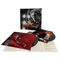 Bob Dylan - More Blood, More Tracks: The Bootleg Series, Vol. 14