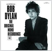 Bob Dylan in Mono