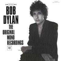 Bob Dylan - The Original Mono Recordings -  Vinyl Box Sets