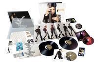 Prince - Welcome 2 America -  Vinyl Record & CD