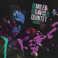 Miles Davis Quintet - Freedom Jazz Dance:The Bootleg Series Vol. 5