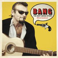 Various Artists - Bang: The Bert Berns Story