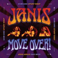 Janis Joplin - Record Store Day 7 inch Box Set