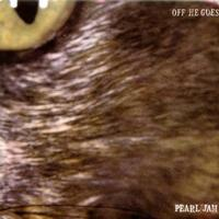 Pearl Jam - Off He Goes/Dead Man