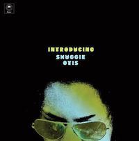 Shuggie Otis - Introducing Shuggie Otis