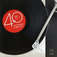 Various Artists - Linn 40th Anniversary Collection