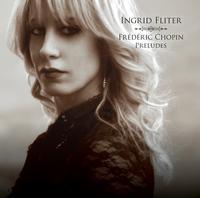 Ingrid Fliter - Chopin: Preludes