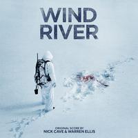 Nick Cave & Warren Ellis - Wind River
