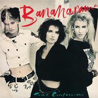 Bananarama - True Confessions -  Vinyl Record & CD