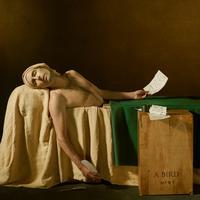Andrew Bird - My Finest Work Yet