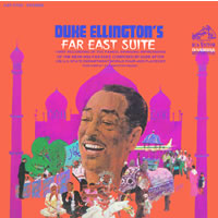 Duke Ellington and His Orchestra - Far East Suite
