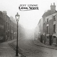 Jeff Lynne - Long Wave -  Vinyl Record