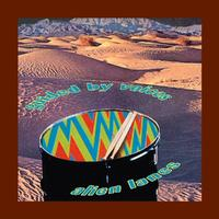 Guided By Voices - Alien Lanes -  Vinyl Record
