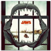 John Williams - Jaws