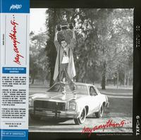 Various Artists - Say Anything