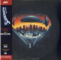 John Williams - Superman: The Movie