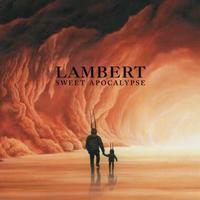 Lambert - Sweet Apocalypse -  Vinyl Record