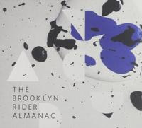 The Brooklyn Rider - The Brooklyn Rider Almanac