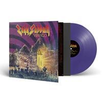 Zakk Sabbath - Vertigo -  Vinyl Record
