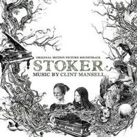 Clint Mansell - Stoker Soundtrack
