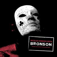 Various Artists - Bronson