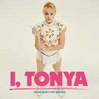 Various Artists - I, Tonya