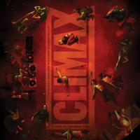 Various Artists - Climax