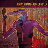 The Jimmy Chamberlin Complex - The Parable