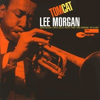 Lee Morgan - Tom Cat