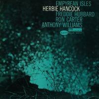 Herbie Hancock - Empyrean Isles -  180 Gram Vinyl Record
