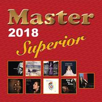 Various Artists - Superior Audiophile 2018