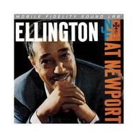 Duke Ellington - Ellington At Newport