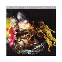 Santana - Santana: III -  Vinyl Record