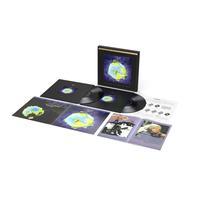 Yes - Fragile -  45 RPM Vinyl Record