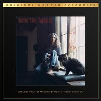Carole King - Tapestry -  Vinyl Box Sets
