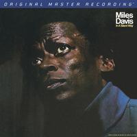 Miles Davis - In A Silent Way -  180 Gram Vinyl Record