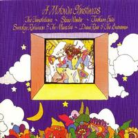 Various Artists - A Motown Christmas
