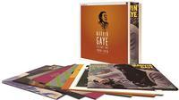 Marvin Gaye - Marvin Gaye Volume 2 1966-1970