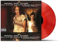 Various Artists - Natural Born Killers