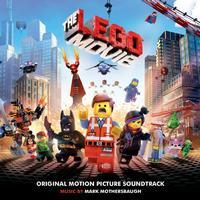 Mark Mothersbaugh - The Lego Movie