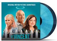 Various Artists - St. Vincent