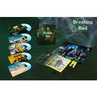 Various Artists - Breaking Bad