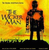Paul Giovanni - The Wicker Man