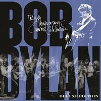 Bob Dylan - 30th Anniversary Celebration Concert