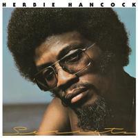 Herbie Hancock - Secrets -  180 Gram Vinyl Record