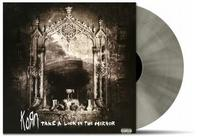 Korn - Take A Look In The Mirror -  180 Gram Vinyl Record