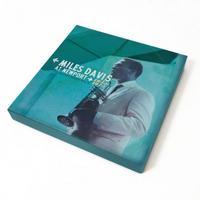 Miles Davis - Bootleg Series 4: Newport